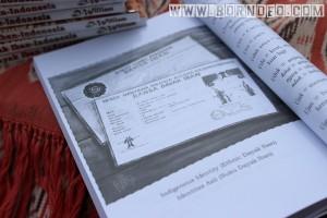 KAMUS DAYAK IBAN-INDONESIA (5)