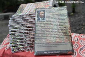KAMUS DAYAK IBAN-INDONESIA (9)
