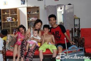 sarawak_by borndeo (1)
