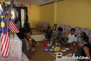 sarawak_by borndeo (2)